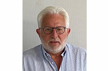 Michel Degodenne